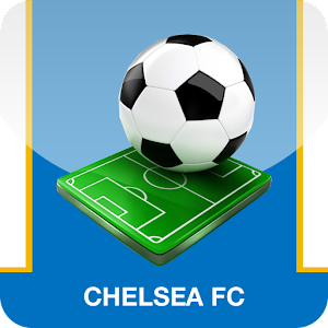 Free Apk android  Chelsea FC Fan Mania 1.01  free updated on