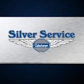 Silver Service