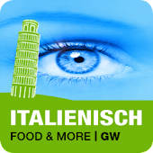 ITALIENISCH Food & More GW