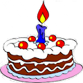Birthday Wishes (Quotes) APK for Bluestacks