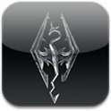 Skyrim Cheats & item codes icon