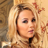 Ashlynn Brooke Live Wallpaper