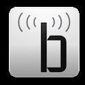 AdMob [Beta] logo