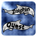 Zolphin Quest icon