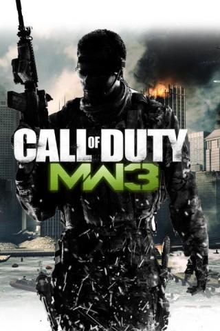 Download Modern Warfare Live Wallpaper Google Play Softwares