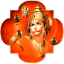 Hanuman octaves, repeat options APK icon