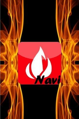 FireNavi : Fire Gps Navigation