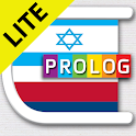 Hebrew-Russian DIC (LITE)