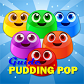 Guide for pudding pop facebook