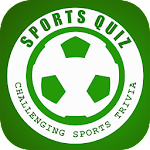 Sports Quiz-Challenging Trivia 1.4 Apk