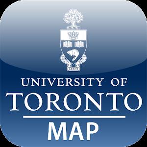 U O F T Campus Map.Uoft Multi Campus Map 1 3 Apk Free Travel Local Application