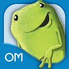 A Frog Thing icon