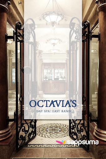 Octavias Day Spa