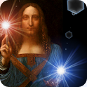 Da Vinci's Lost Secrets Arcade icon