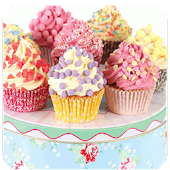 Cake Decorating Classes - FREE
