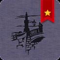 Подросток, Достоевский Ф.М. logo