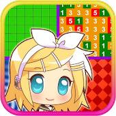 Puzzle Girl 19 Games In One