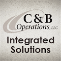 C & B Support Center icon