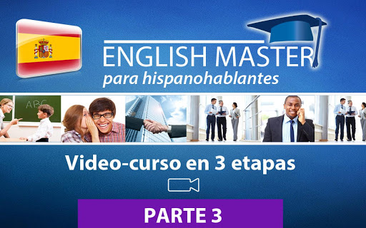 ENGLISH MASTER PART 3 34003d