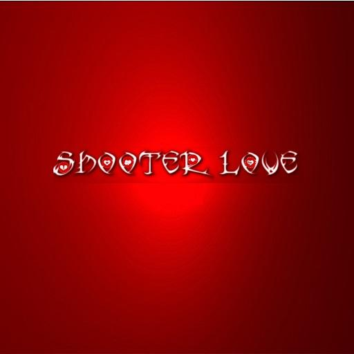 Shooter Love