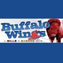 Buffalo Wins logo