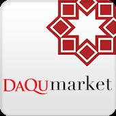 DaQu Market