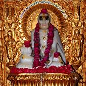 Mohankheda Jain News