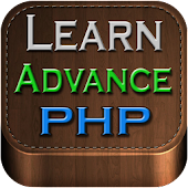 PHP Advance Guide