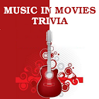 Music in Movies Trivia icon