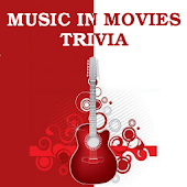Music in Movies Trivia