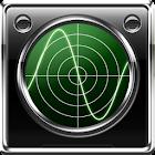 ジャンプ サウンド マシーン icon