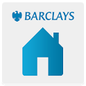 Barclays Homeowner icon