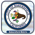 Bakersfield Mobile icon