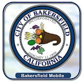 Bakersfield Mobile