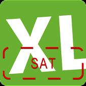 XLPrep.com SAT Prep