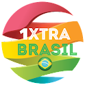 1XTRA Browser Brazil icon