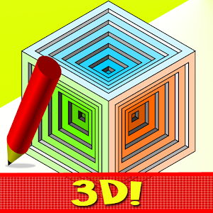 app 3d drawing how to draw apk for windows phone