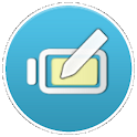 Spen Power Saving Widget icon