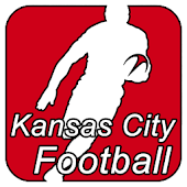 Kansas City Football