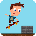 Jumpy Jack'son icon