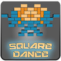 Square Dance Breakout icon