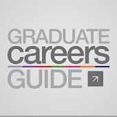 Graduate Careers Guide