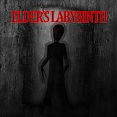 Elders Labyrinth