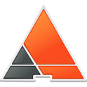 Bentel Security Absoluta icon