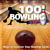 Free Bowling Tips Plus Videos