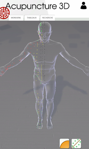 Acupuncture3D