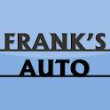 Franks Auto Ogden