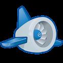 SmsDhamma v2 icon