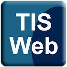 TIS-Web Fleet App icon