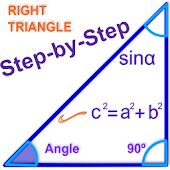 CNC Right Triangle Step-by-Ste